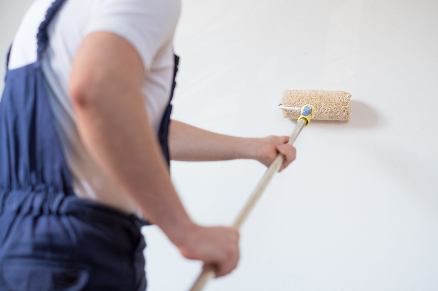 7 Questions to Ask a Painting Contractor Before You Make a Hiring Decision